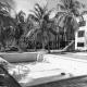 Imágenes de esta villa caribeña abandonada por el capo colombiano pablo escobar