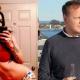 "VIDEO Acusan a una prostituta de asesinar a un ejecutivo de Google con heroína"" prostitute accussed killin google executive"