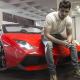 """Instagram Rich Boys """"Tienen más dinero que tú"""": Niños más ricos del mundo presumen de su riqueza en Instagram"""