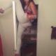"""EE.UU.: Un joven enfrenta 4 años en la cárcel por enviar un 'selfie' desnudo a su novia"""" Que locura"""