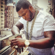 Rapero 50 Cent compra 200 billetes del concierto de Ja Rule solo por dejarlos vacíos