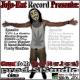 Jojo-ent Record presenta: Come To My Hood (New Jersey) prod.SiStudio.mp3 hiphop 2014 durisimo juye dale play!!