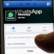WhatsApp da a conocer cuándo dejará de funcionar en dispositivos antiguos