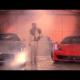El nuevo video musical de El Mayor Clasico – Chubi (Video Official)