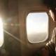 Audio porfavor escuchen este yorandole ala mujer & Lloron Del Avion Katheryn Dembow