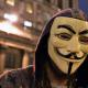 """'Hacker' de EE.UU.: """"Me acusaron de 44 delitos por no cooperar con el FBI"""""""