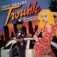 Iggy Azalea Ft Jennifer Hudson – Trouble (Radio Edit)