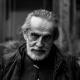 Fallece el actor colombiano Frank Ramírez miren todo sobre su muerte