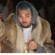 Chris Brown Ft Tyga & Wiz Khalifa – See You Again (New Music)