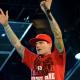 Arrestan al rapero Vanilla Ice por una acusación de robo