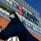 Lucha por la libertad de Android: Yandex denuncia a Google