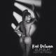 Kat DeLuna Ft Trey Songz – Bum Bum (New music)