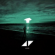 Martin Garrix & Avicii Ft John Legend – Waiting For Love (Audio Vídeo)