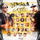 Nicky Jam Ft Daddy Yankee, Plan B, El Mayor, El Alfa, Lapiz, Secreto – Semana Santa (2015)