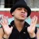 Los 10 mejores reggaetoneros de puerto rico (De Todos los Tiempos)