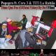 Papopro ft. Cero 3 & TiTi La Rabia – Dime Que Fue (prod.SiStudio) Video Edition.mp3 descargalo y dale play!!