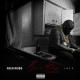 Rick Ross Ft JAY Z – Movin' Bass (New Remix)