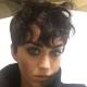 Nuevo look de Katy Perry