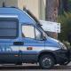 Tiroteo en Milán deja al menos tres muertos