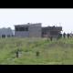 'El Chapo' cayó a acantilado durante intento de captura