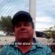 Video entrevista completo jama visto del chapo gusman disfrutenlo!