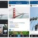 Los cambios de Instagram que han enfurecido a los usuarios !miralo