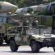 A Washington esto no le gusta: El misil DF-41 que prueba China podría alcanzar EE.UU. en 30 minutos