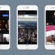 """Muy usado haora mismo """"Facebook lleva los Live Videos al siguiente nivel: ya están disponibles para todos"""