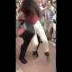 Impactante video: Un policía de Texas reduce a una niña con una llave demoledora Police Officer Body Slams 12-Year-Old Middle School