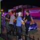 """""""Acto terrorista"""" en Orlando: 50 muertos y más de 53 heridos en una discoteca gay"""