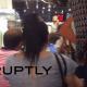 PRIMERAS IMÁGENES: Decenas de muertos, heridos y caos en el principal aeropuerto de Turquía