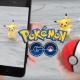 La Nueva droga y los peligros de Pokémon Go y cómo evitarlos?