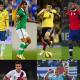 VIDEO¿Quién ganará el Mundial? Las predicciones de Mourinho