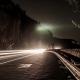 Un joven de EE.UU. camina toda la noche para llegar al trabajo y recibe un auto como recompensa