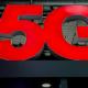 """""""100 veces más rápida"""": Conozca las novedades y ventajas de la prometedora red móvil 5G"""