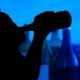 Intenta violar a dos mujeres en 40 minutos y le echa las culpas al vino