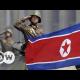 El diario de Corea del Norte como es por dentro y sus cuidadanos   DW Documental
