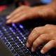 Una aplicación de Android expuso 1,7 millones de contraseñas y fotos de desnudos a los 'hackers'