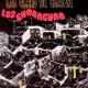 "Los Guaraguao -Casas De Carton [ALBUM COMPLETO] [FULL ALBUM] me encanta el primer tema ""musica clasica"