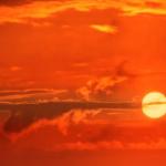 ¿Se ha adelantado el ciclo solar? Una inusual mancha en el Sol confunde a los astrónomos