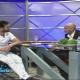 Nelson Javier Entrevista al Principe Karim el PROXIMO presidente de Republica Dominicana