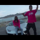 ROXANNE ft. Chief Keef & Ca$tro Guapo (Official Music Video) lO Nuevo trapmusic