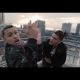 Smokepurpp – Nephew ft. Lil Pump (Official Music Video) Trapmusic From USA