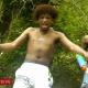 "TNT Tez ""Wok"" (Exclusive – Official Music Video) trapmusic Hot SHitt"