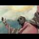 Travis Scott – STOP TRYING TO BE GOD : No me gusto el tema pero es IDEA nueva en Video