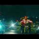 Tu No Ere Ganga – Arcangel X Tali Goya X Lito Kirino X (Official Video) DEMACIADO FINO