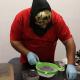 Video como te enganan vendiendote jollas falsas CHAPEADO DE PLATA profesional y muy duradero, como lo hacen en joyerías.