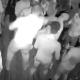 VIDEO: 'Terminator' de la vida real noquea a varias personas en una discoteca rusa