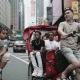 """YBN Almighty Jay """"YBN Almighty Zay"""" feat. Zaytoven (Official Music Video) Trapmusic"""