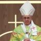 """Miles de mujeres """"enojadas"""" piden al papa """" QUE RENUCIE """" sobre los abusos sexuales en la Iglesia"""